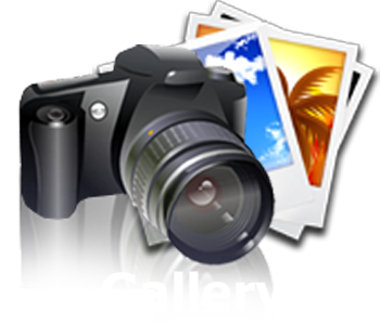 galleryicon
